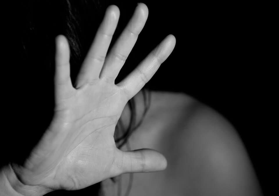 不堪同居之虐待是什麼?可以離婚嗎?