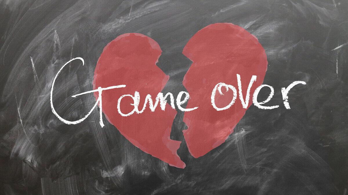 分居半年了,可以訴請法院判決離婚嗎?