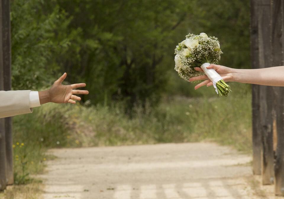 如何訴請法院判決離婚,讓自己離婚成功?