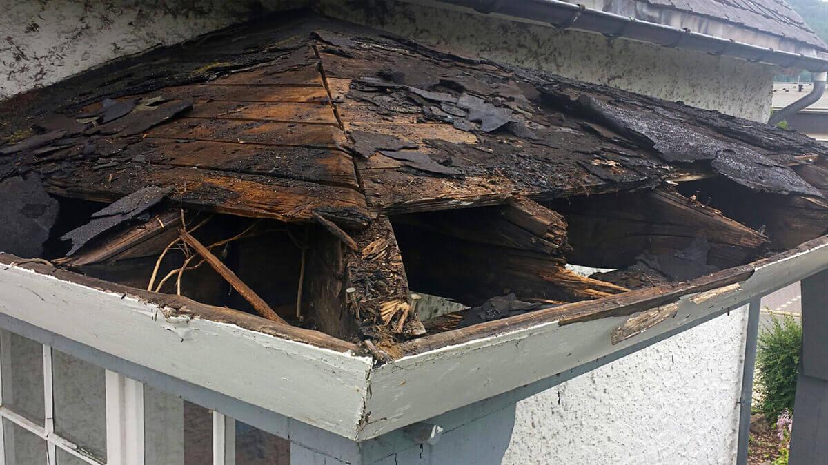 新買的房屋漏水如何向屋主求償?鄰居住戶不配合怎麼辦?