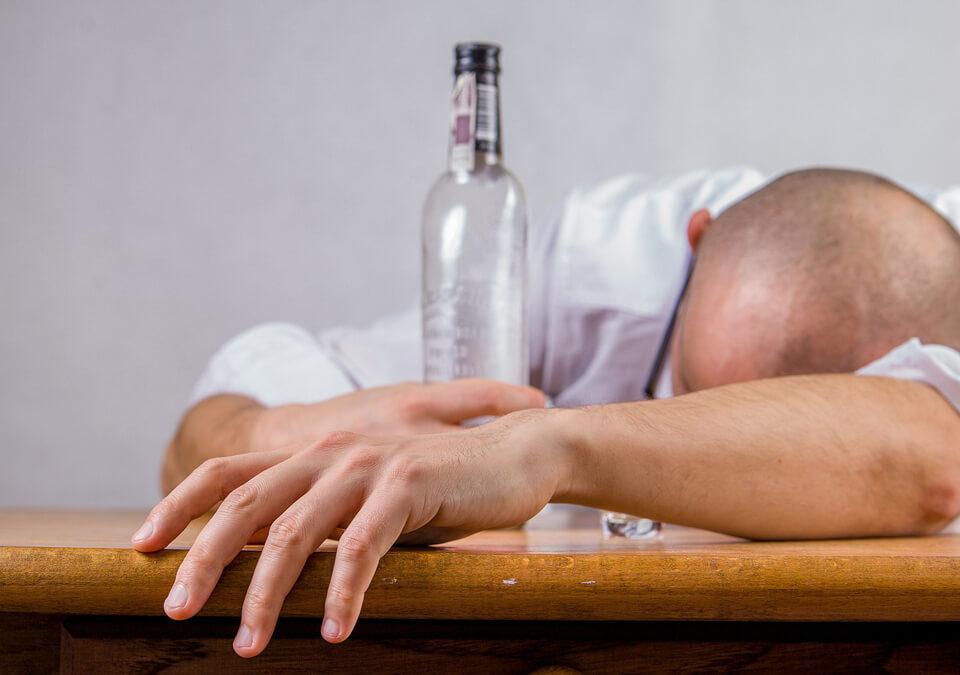 酒駕的罰則刑責是什麼?要不要坐牢?