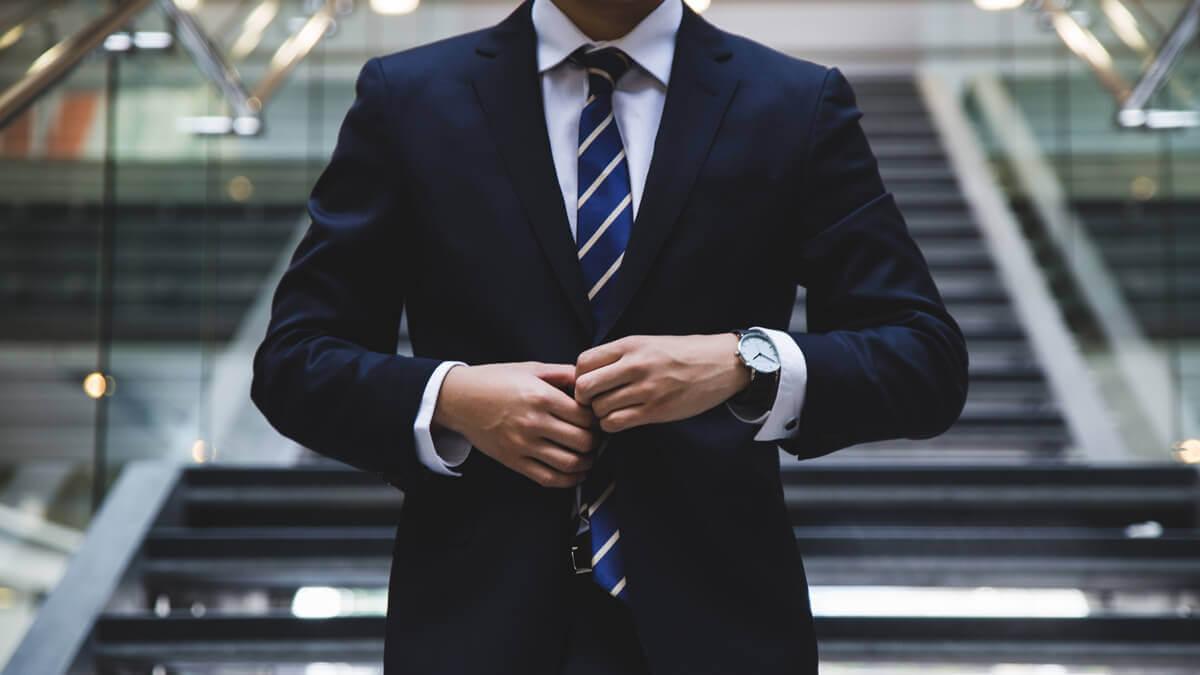法律顧問的服務有哪些?公司何時該請企業法律顧問?