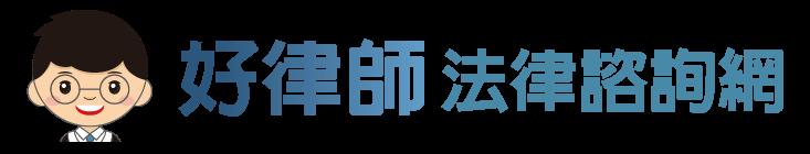 logo-second