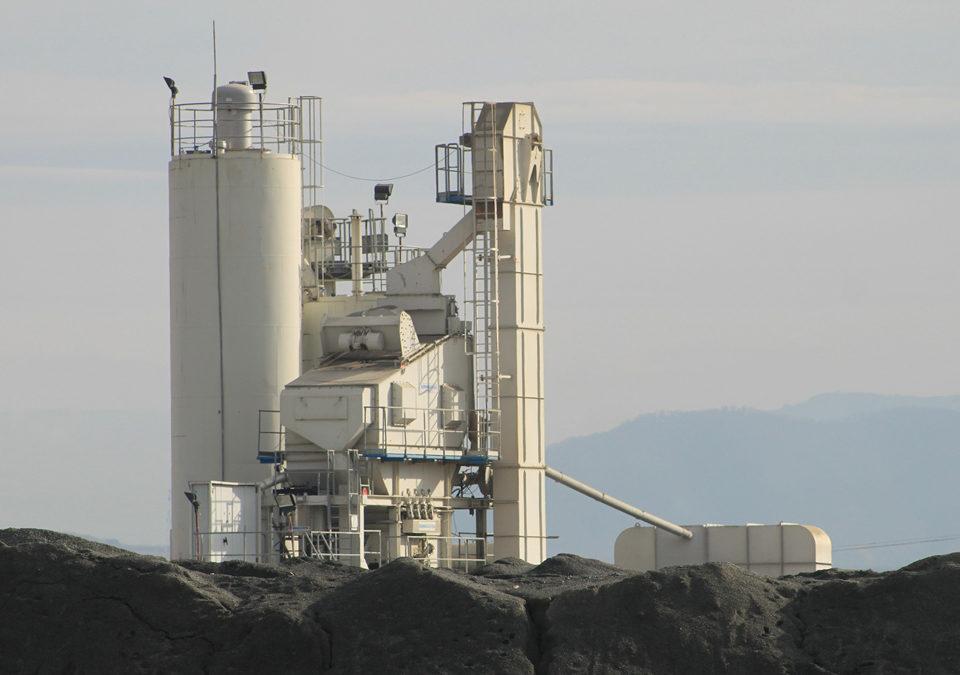 原料堆放廠房 自己不領反咬侵占 委請律師協調和解!