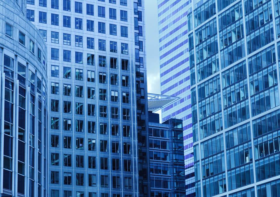 企業併購投資案 委託律師顧問諮詢,成功避開套牢風險!