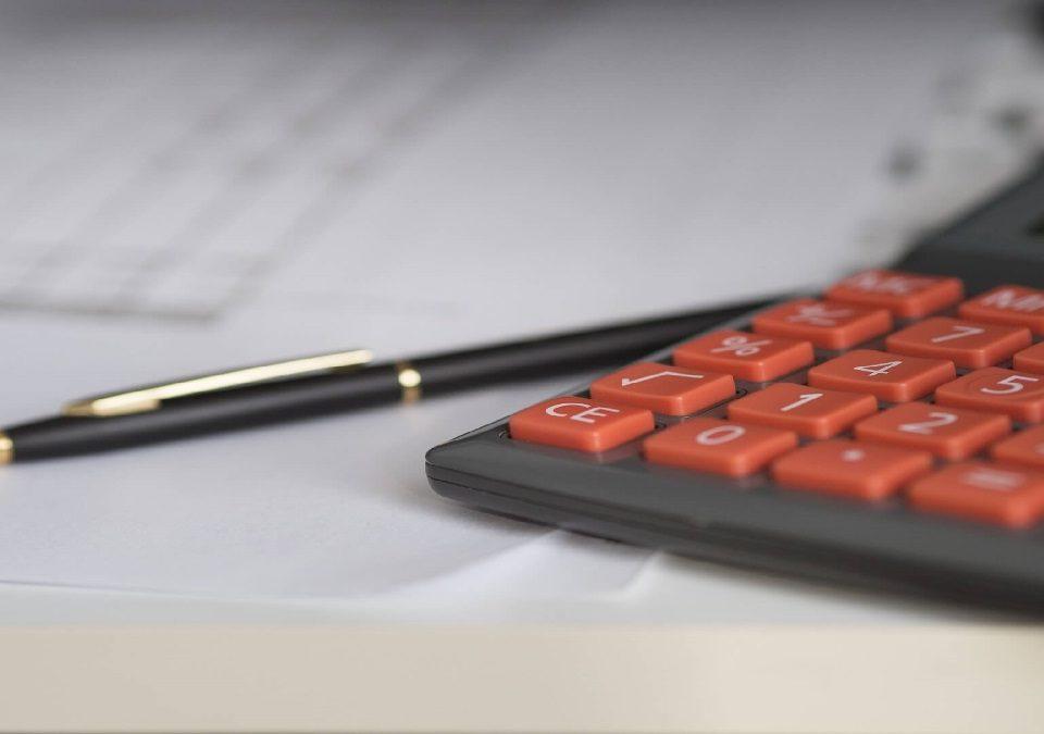 如何計算車禍賠償?哪些支出項目可求償?
