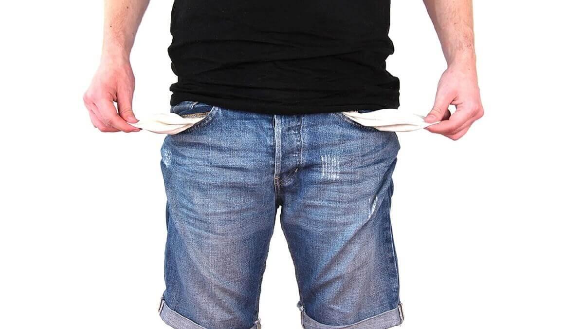 欠錢不還怎麼辦?什麼是支付命令?