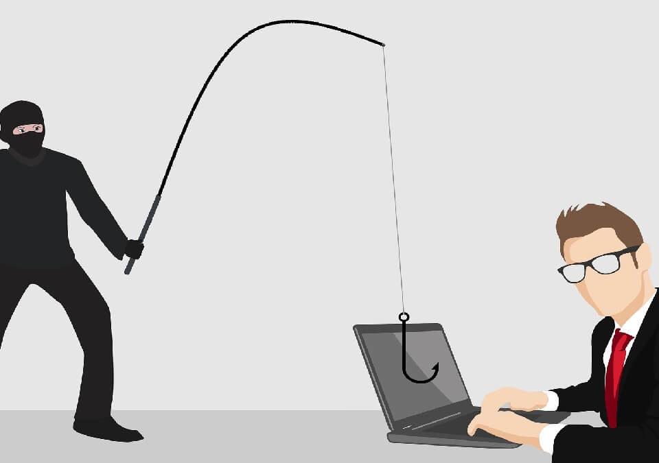 詐欺罪的構成要件?投資糾紛or詐欺如何區分?