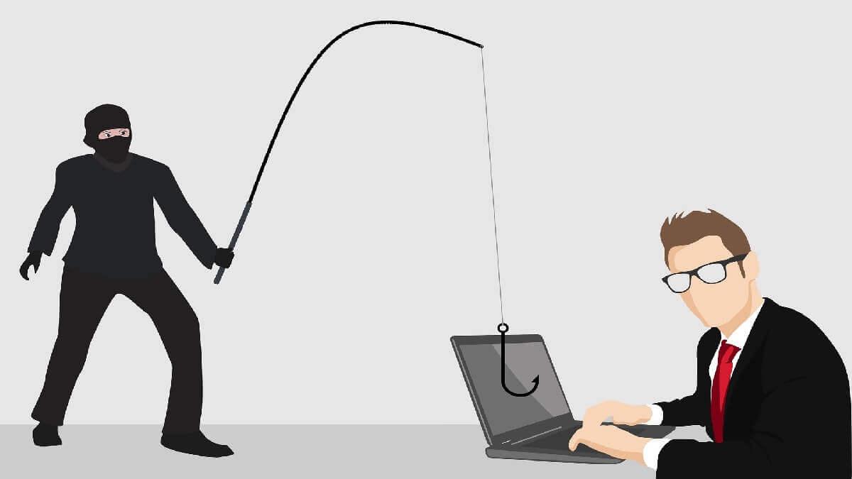 詐欺罪構成要件 是什麼?投資糾紛or詐欺如何區分?