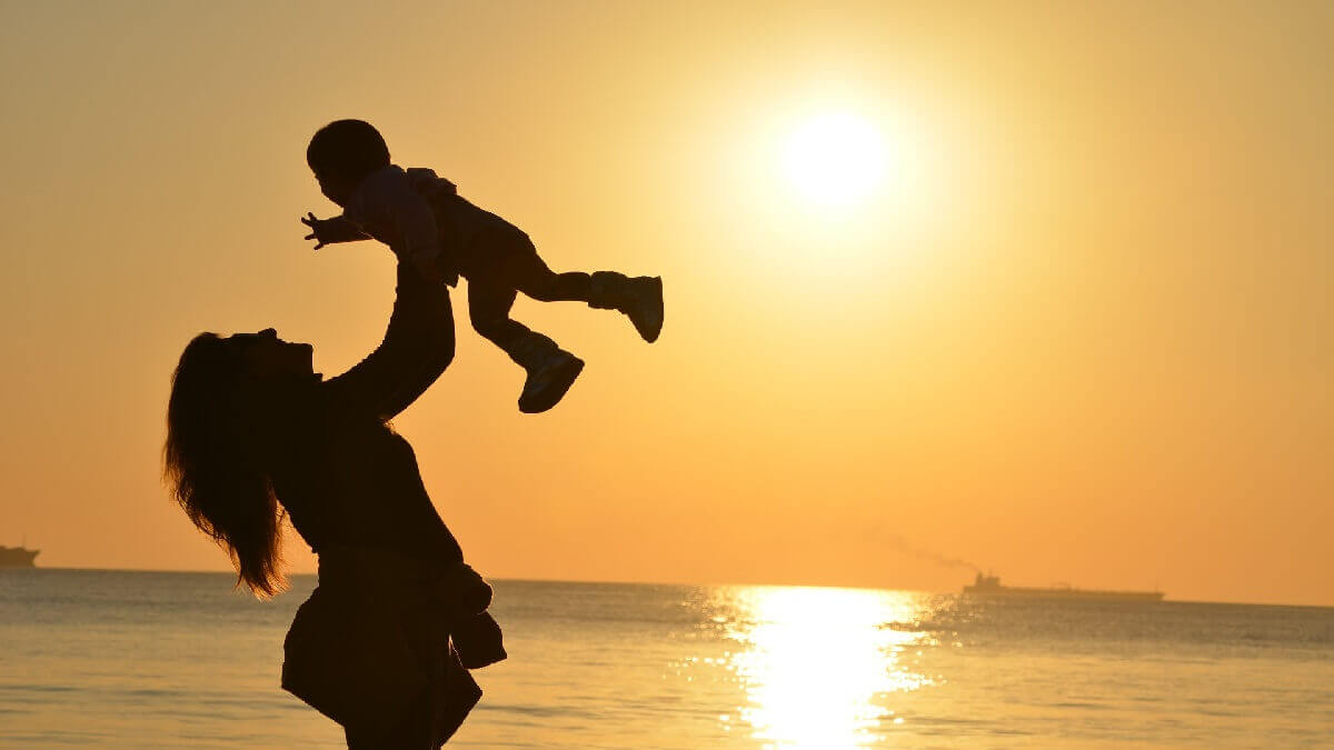 長久分居卻懷孕產子,引爆婚外情,委任律師訴否認婚生子女 提告妨害家庭