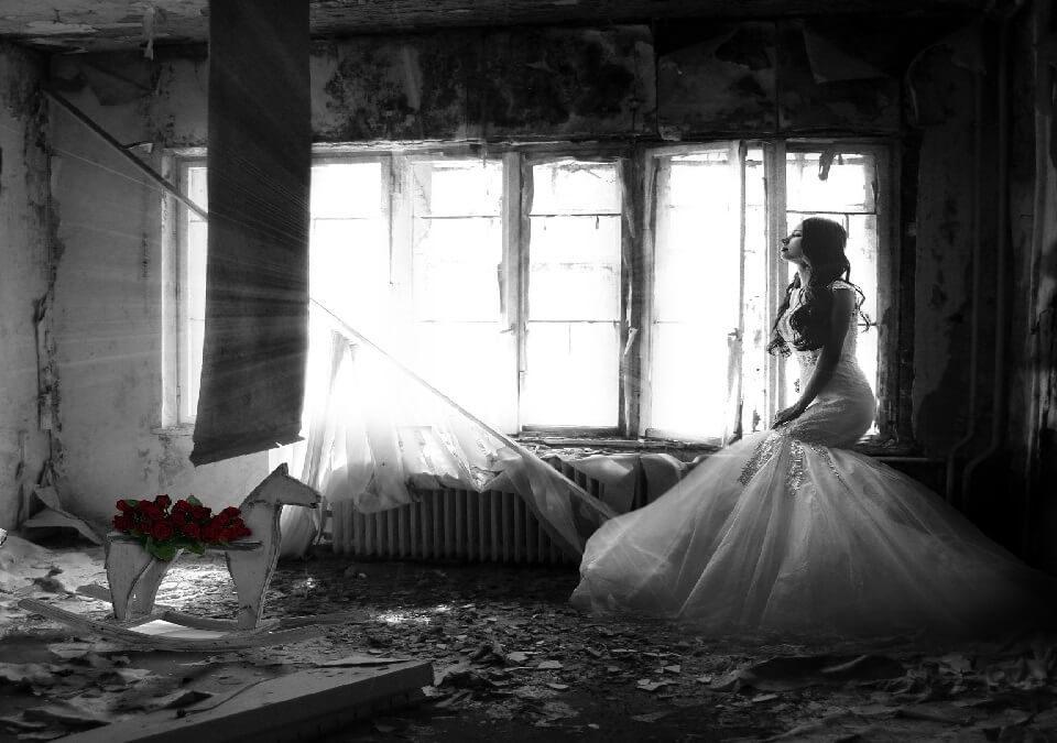 惡意遺棄是什麼?可以離婚嗎?