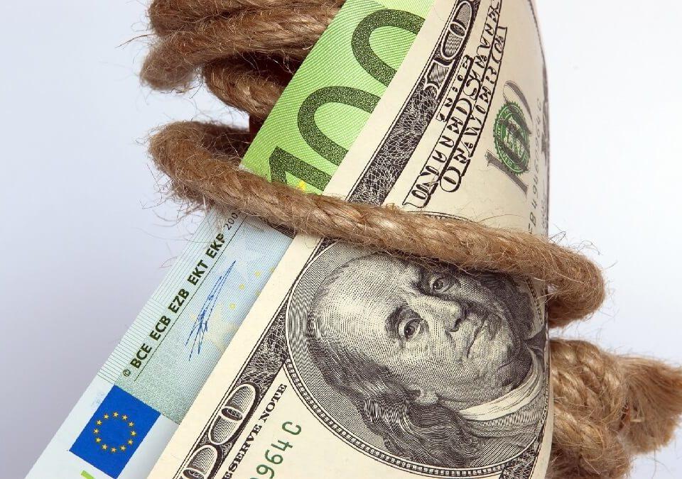 債務糾紛!友要求翻倍償還,加入個人法律顧問,請律師顧問指導策略