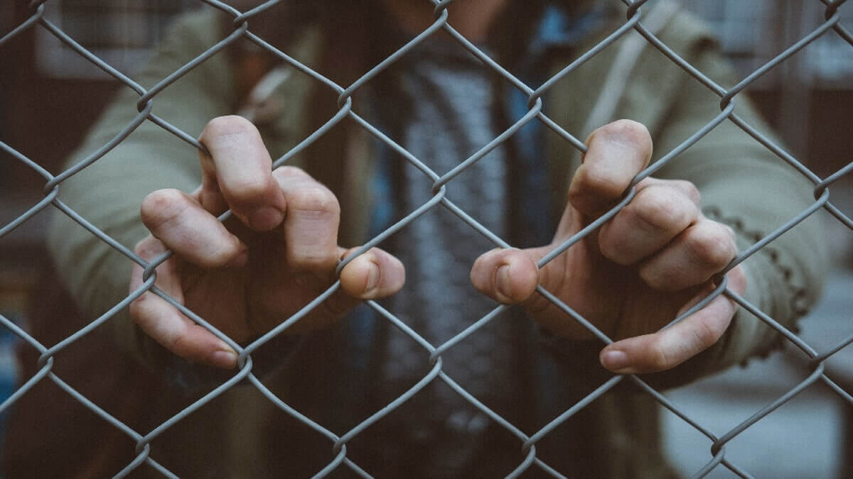 妨害性自主罪,如何爭取緩刑?