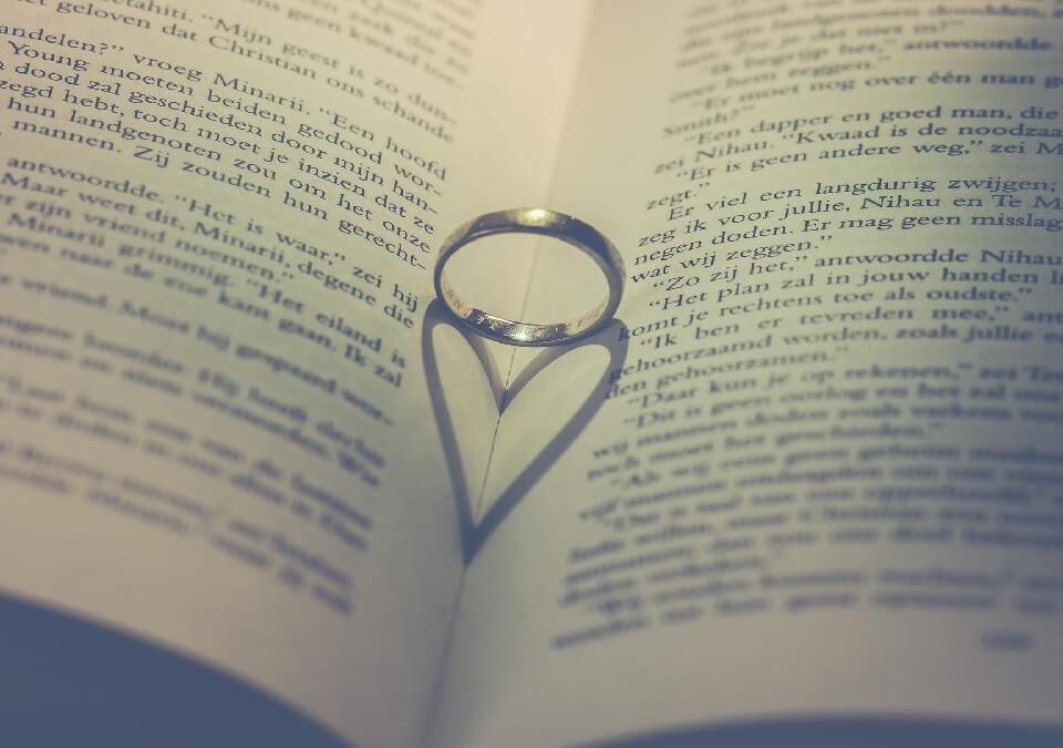 夫妻相敬如賓,妻欲離婚卻備受刁難,委任民事訴訟律師出面 訴請離婚!