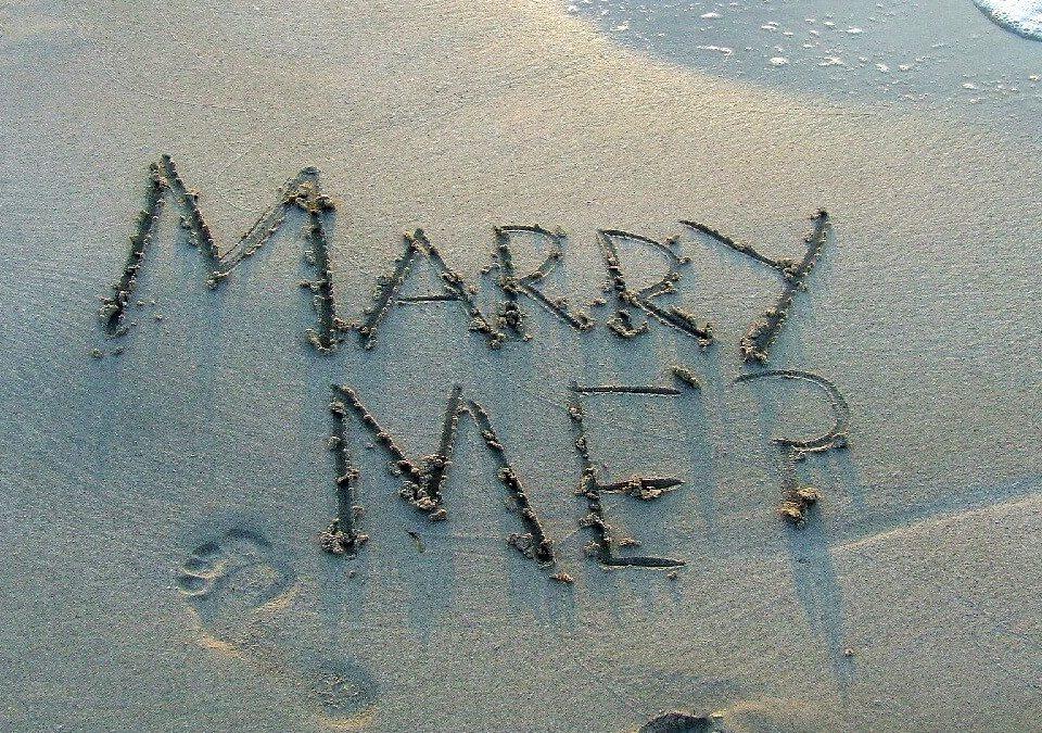 未婚夫腦補妻外遇,發函解除婚約求償200萬,委任民事律師調解