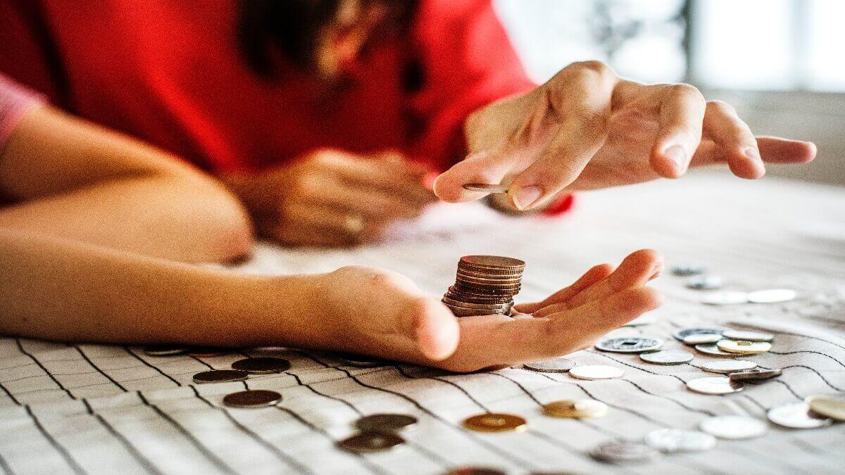 友慫恿買虛擬幣,殊不知發財夢是場空!聘刑事訴訟律師告詐欺、違法吸金