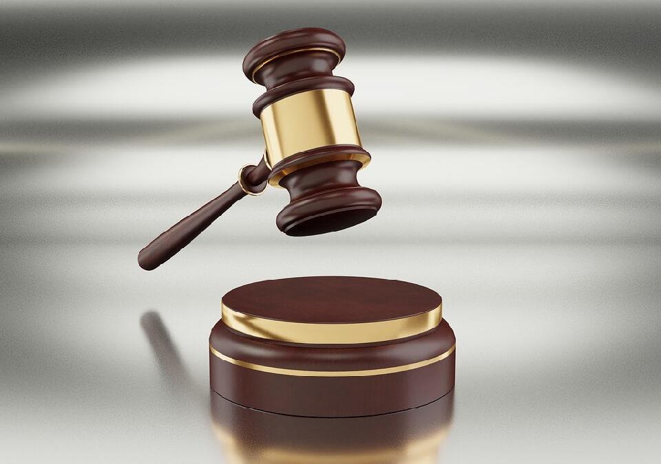 刑事案件上訴可能會被判更重嗎?什麼是不利益變更禁止原則?