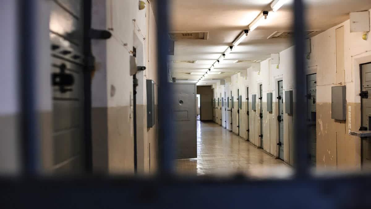 緩刑是什麼?緩刑還需要坐牢嗎?