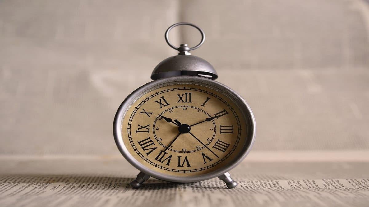 欠債不還錢?什麼是時效抗辯?別讓您的請求權睡著了!