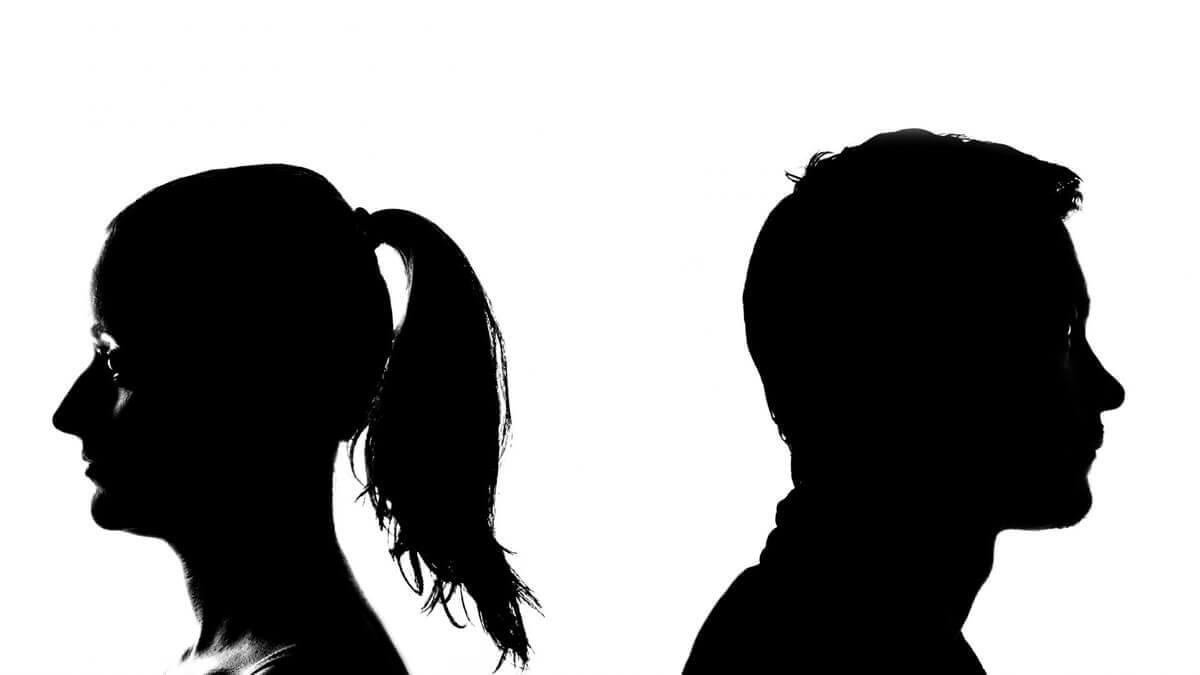 分居離婚要件有什麼條款?離婚小孩會如何分配?│好律師 法律常識篇