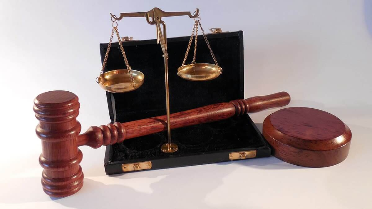 詐欺案流程是什麼?詐欺罪會被關嗎?