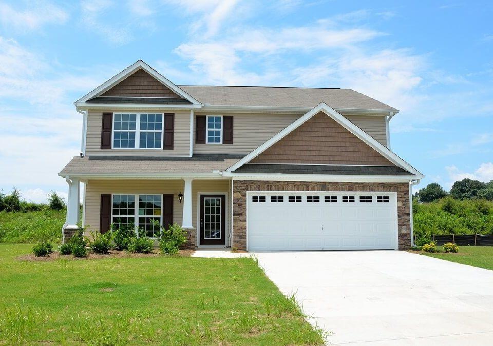 合資買房被告!律師主張借名登記,房屋糾紛成功勝訴免遷讓返還房屋