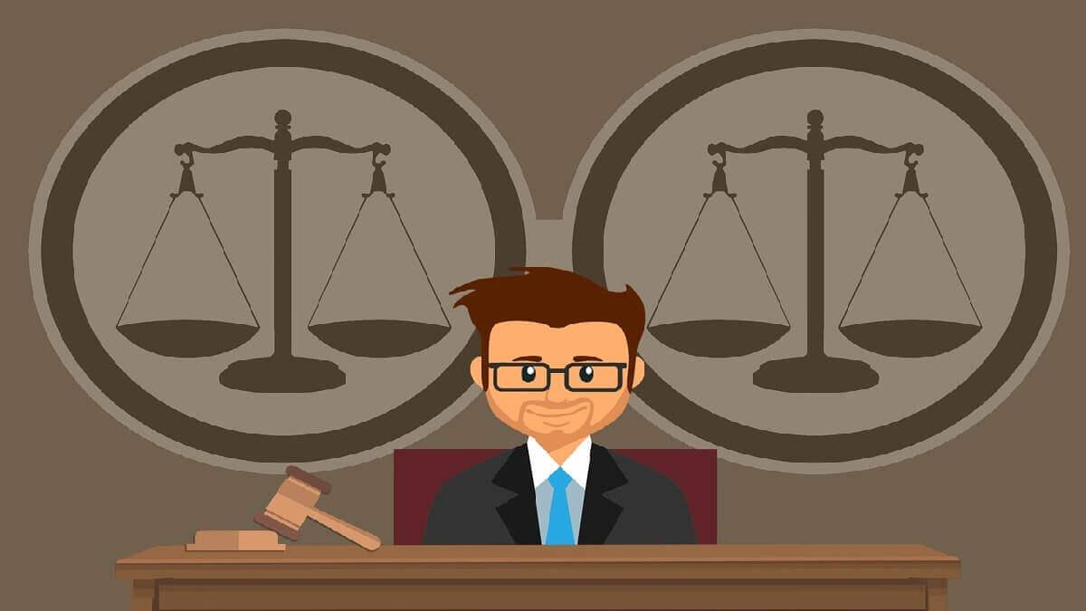 民事訴訟對方擺爛不出庭怎麼辦!?什麼是一造辯論判決?
