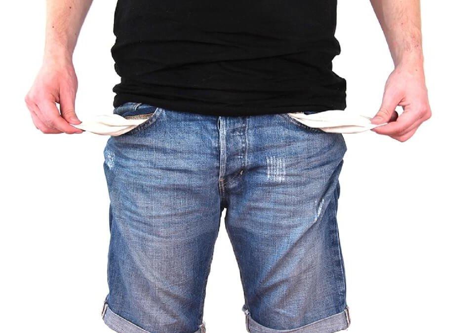 車禍和解書成廢紙?法律諮詢台中律師提告過失傷害並追討民事賠償!