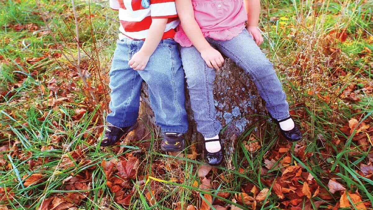 幼時母離家,還需支付 父母扶養費 ?立即法律諮詢民事律師聲請減免!