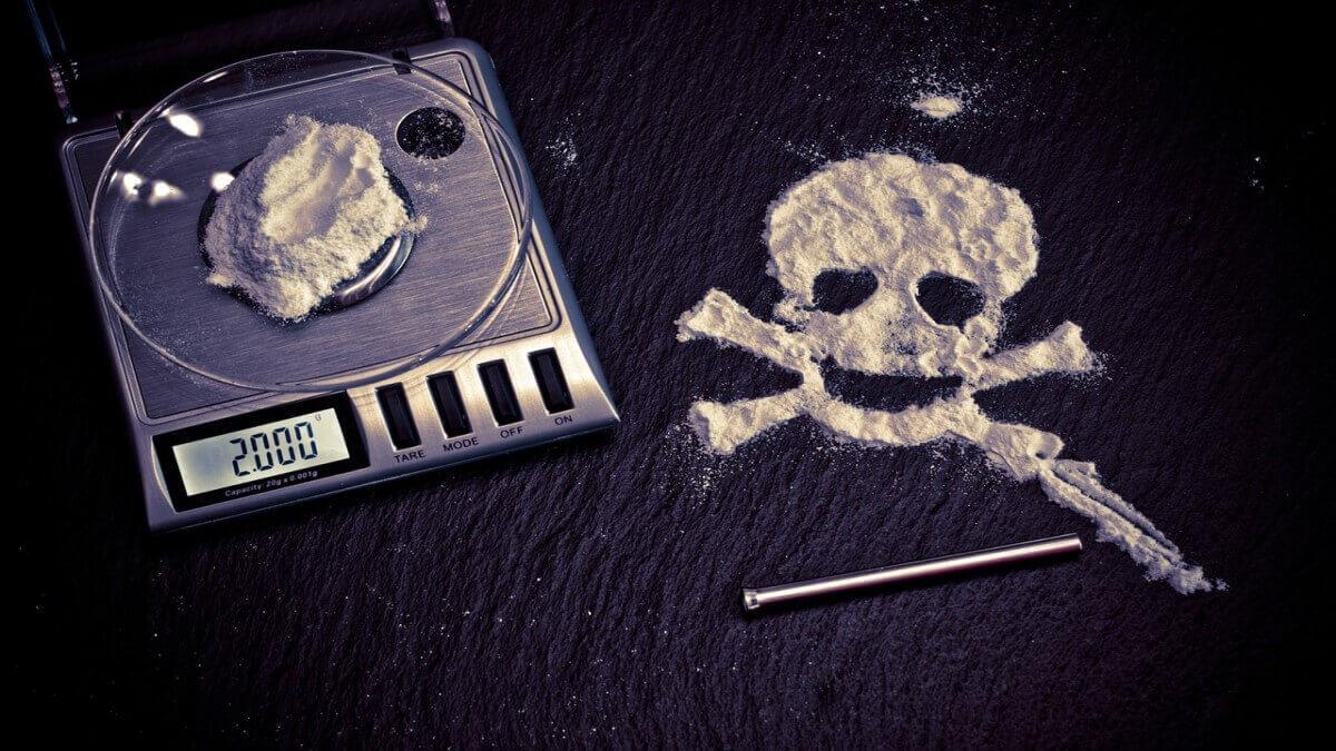 網上販毒品被釣魚,檢起訴販賣運輸,急聘律師協助後續答辯!