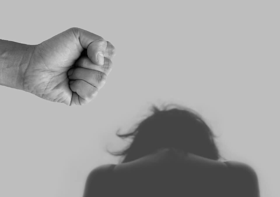 【扶養費判決】戰勝家暴夫!勇母委律師成功爭取單獨監護及扶養費!