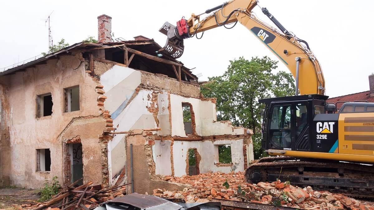 土地被占用,反遭要求拆遷費?拆屋還地和解成功判例!