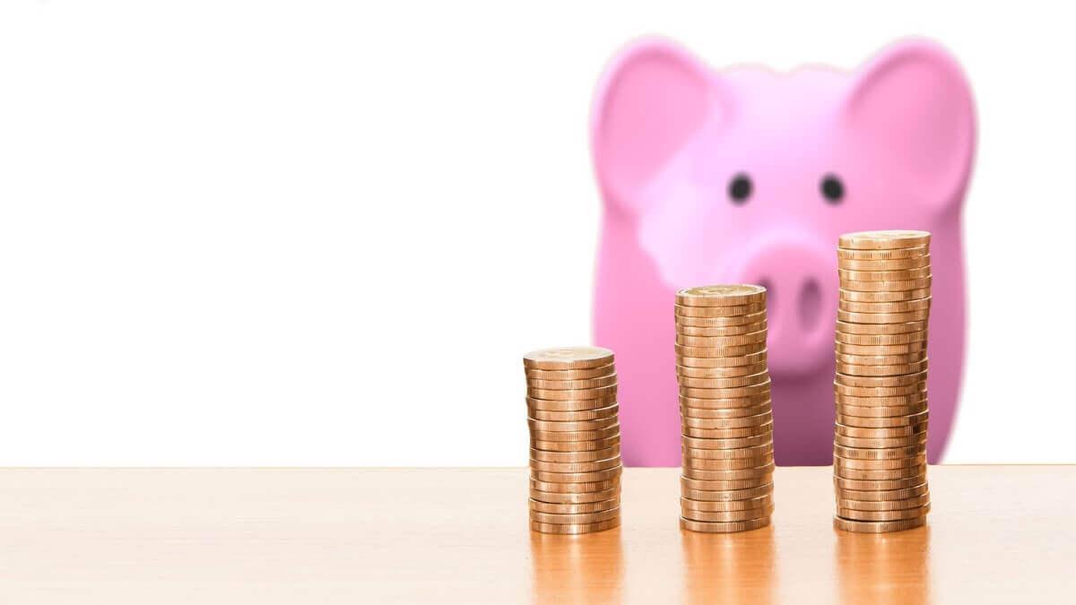 返還借款成功案例!交往時借款,分手對方翻臉不認人,委任律師取回款項!