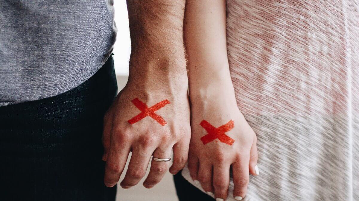 侵害配偶權時效與追訴期看這裡,該蒐集的證據也別放過!