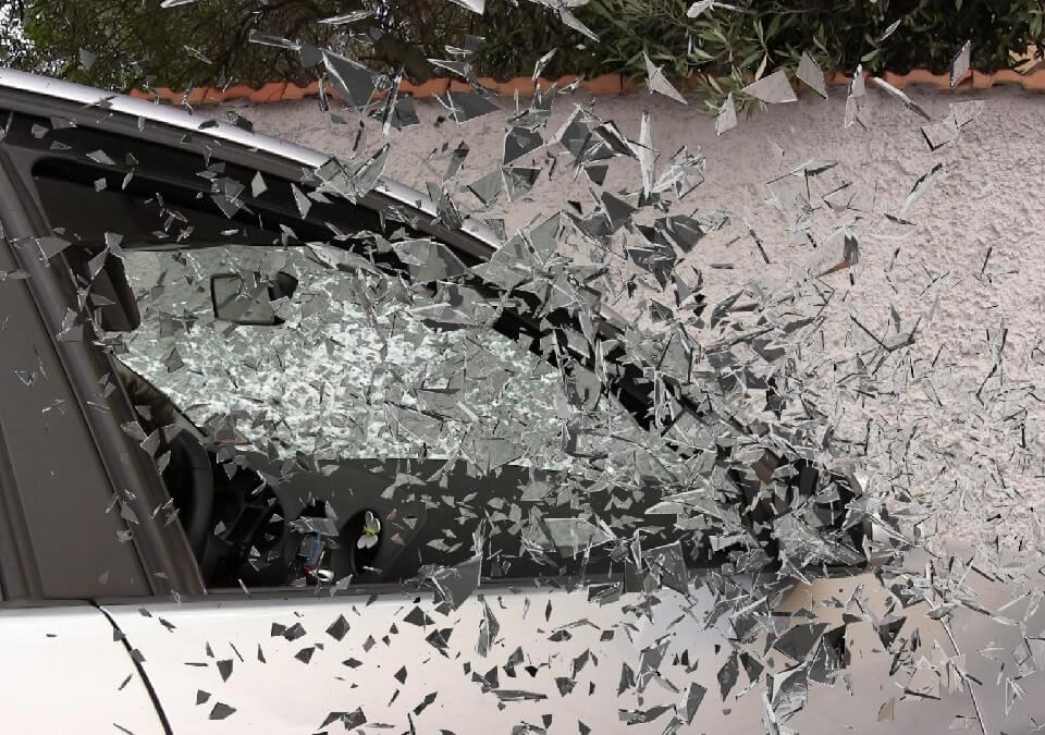 2020車禍死亡賠償計算方式,帶你立即搞懂