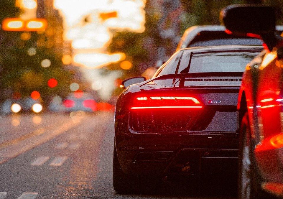 死亡車禍判決如何認定,我該私下和解嗎?