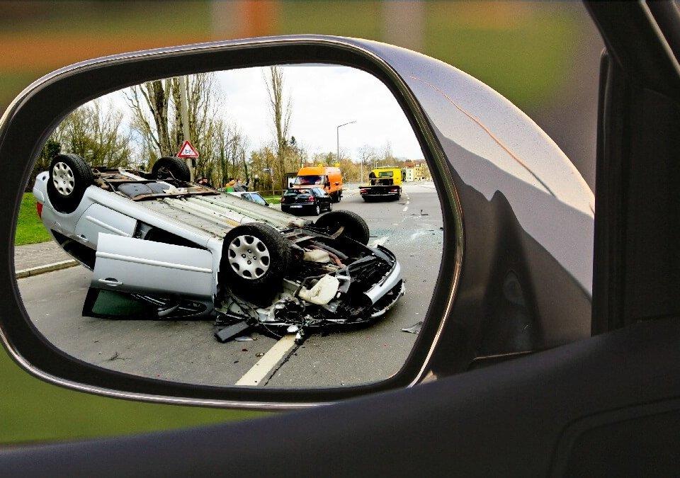 車禍致死刑期要多久?車禍致死法律知識問與答(下篇)