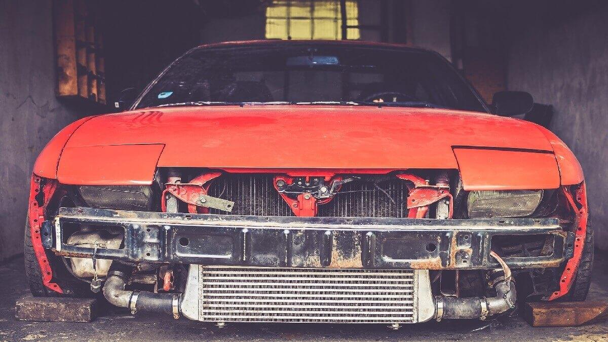 2020車禍致死賠償行情是多少?車禍致死法律知識問與答(上篇)