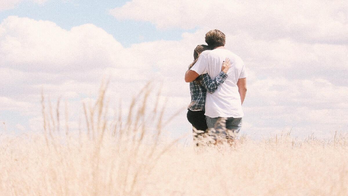 妨害家庭案例 離婚後依舊能提告妨害家庭!