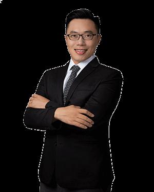 李俊賢律師
