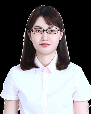 林育瑄律師300*375