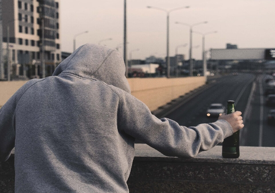 酒駕肇事刑責怎麼判?讓律師告訴你酒駕肇事後罰則標準