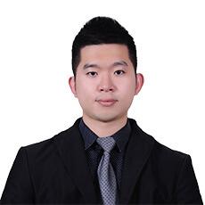 蘇敬宇律師