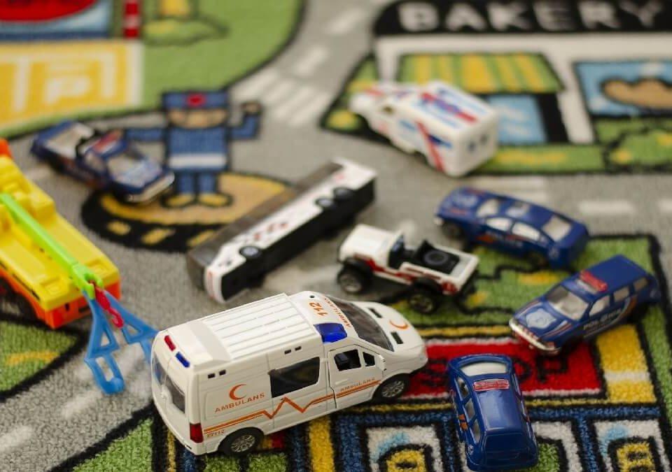 車禍損害賠償怎麼拿?需要列出車禍損害賠償明細表嗎?