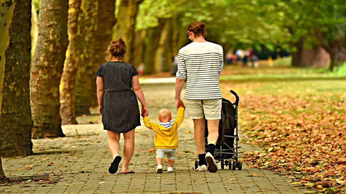 遺產繼承分配糾紛怎麼處理?有法定的遺產繼承時效嗎?