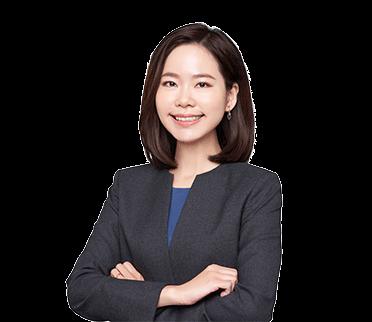 林淑琴律師