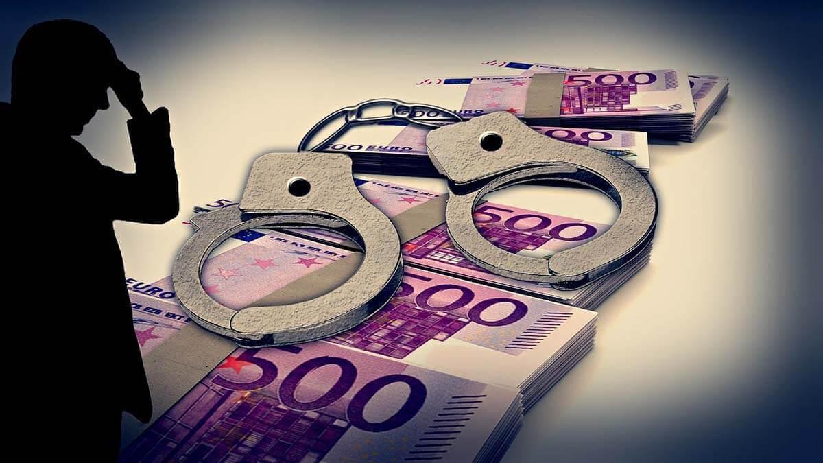 詐欺刑法怎麼告?民法上也有詐欺的罪責可追究嗎?