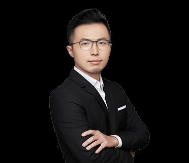 許文鐘律師