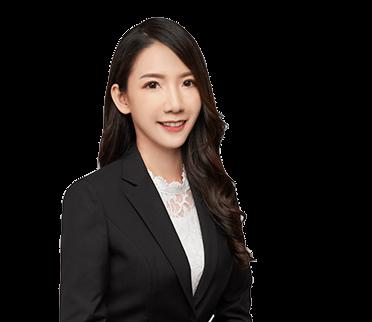 趙若竹律師