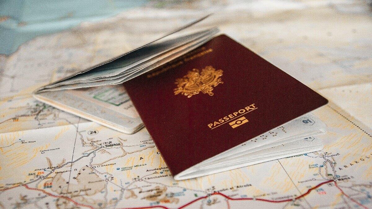 當心護照別交付他人!買賣護照觸法,律師爭取緩起訴改過向善